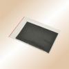 Сменный блок для подушки дактилоскопической